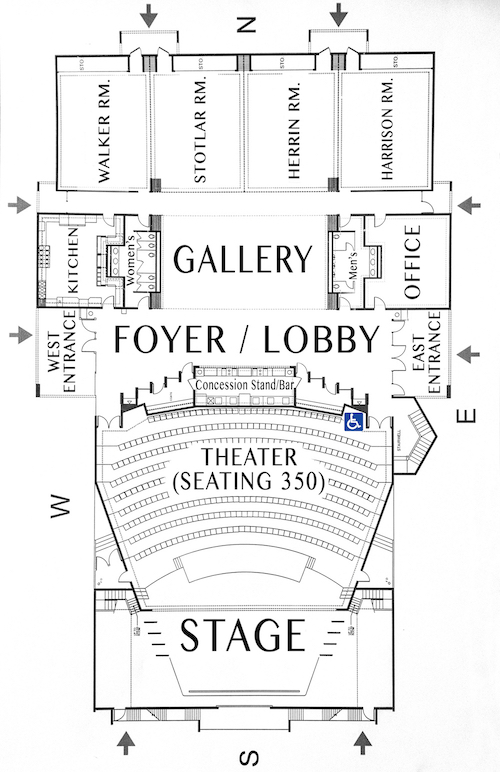 Capacity-Floor-Plan-HCC